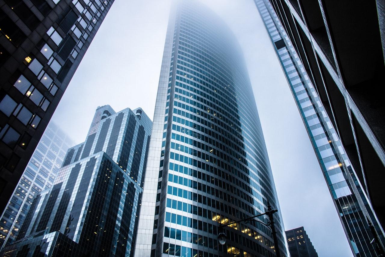 Gesetzesbombe USA: Abspaltung des Derivategeschäfts würde Großbanken zu Kapitalaufnahme von $250 Mrd. zwingen